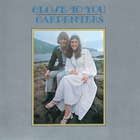 Carpenters - Close To You (Remastered 1999)