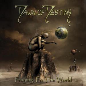 Praying To The World