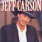 Jeff Carson