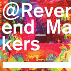 Reverend And The Makers - @reverend_Makers (Limited Edition) CD1