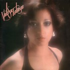 Vicki Sue Robinson (Vinyl)