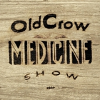 Old Crow Medicine Show - Carry Me Back