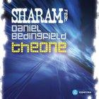 The One (Feat. Daniel Beddingfield) (CDM)