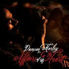Damian Marley - Affairs Of The Heart (CDS)