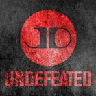Jason Derulo - Undefeated (CDS)