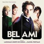 Bel Ami (With Lakshman Joseph De Saram)