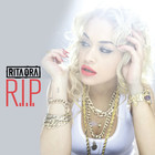 Rita Ora - R.I.P. EP (Feat. Tinie Tempah)
