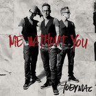 Me Without You (CDS)