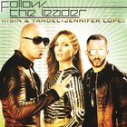 Wisin & Yandel - Follow The Leader (feat. Jennifer Lopez)