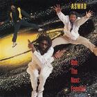 Aswad - Dub The Next Frontier (EP)