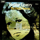 Bobbie Gentry - The Delta Sweete - Local Gentry (Vinyl)