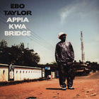 Appia Kwa Bridge