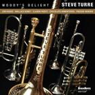 Steve Turre - Woody's Delight