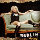 Berlin - 4 Play