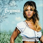 Beyoncé - B'day (Deluxe Edition) CD1