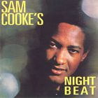 Sam Cooke - Night Beat (Vinyl)