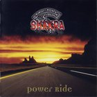 Shakra - Power Ride