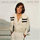 Born Late (Vinyl)