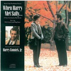 Harry Connick Jr. - When Harry Met Sally