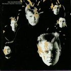 Madness - Mad Not Mad (Deluxe Edition) CD1