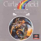 Curtis Mayfield - Got To Find A Way (Reissue 1994)