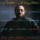 Curtis Mayfield - Never Say You Can't Survive (Reissue 2009)