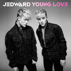 Young Love (Deluxe Version)