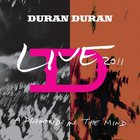 Duran Duran - A Diamond In The Mind (Live)