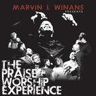 Marvin Winans - Marvin L. Winans Presents: The Praise & Worship Experience