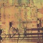 River (Vinyl)
