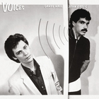 Hall & Oates - Voices