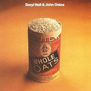 Whole Oats (Reissue 1990)