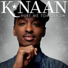 Hurt Me Tomorrow (CDS)