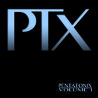 Pentatonix - PTX, Vol. 1