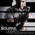 James Newton Howard - The Bourne Legacy