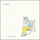 Tracey Thorn - A Distant Shore (Vinyl)