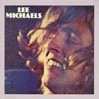 Lee Michaels - Lee Michaels (Remastered 1996)