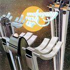 IV (Reissue 2006)