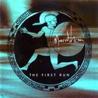Marathon - The First Run