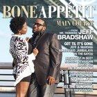 Bone Appetit Vol. 1