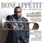 Bone Appetit Vol. 2