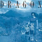 Dragon - Incarnations
