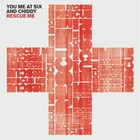 You Me At Six - Rescue Me (EP)
