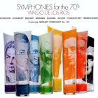 Symphonies for the 70's (Remastered 2010)