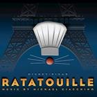 Michael Giacchino - Ratatouille