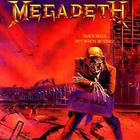 Megadeth - Peace Sells...But Who's Buying? (Remastered 2004)