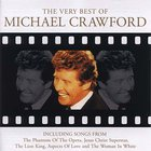 Very Best Of Michael Crawford