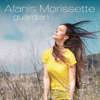 Alanis Morissette - Guardian  (CDS)