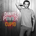 Cupid (CDS)
