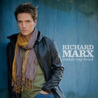 Richard Marx - Inside My Head CD1